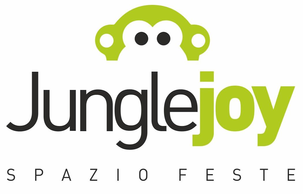 Sala Feste Jungle Joy - Roma Sud - Compleanno - Eventi