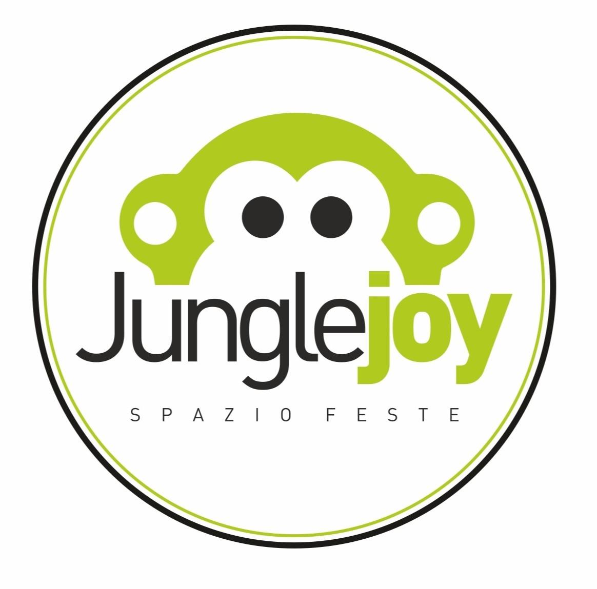 Jungle Joy